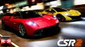 CSR Racing 2 Mod Apk v1.4.5 hack with unlimited money and coins