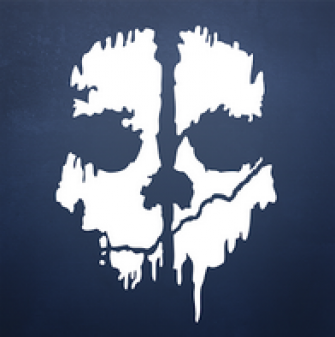 Download Call of Duty®: Ghosts Companion App for Android, iOS and Windows Phone 8 devices.