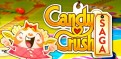Candy Crush Saga v1.42.0 Mod Apk with Unlimited Lives and more Boosters. [Dec 2014]