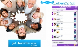 Sharing Videos Online Made Fun and Easy By Chatwing.