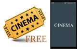 Why Cinema HD Not Working. [Fix July 2020]