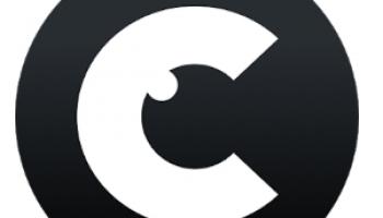 [Citizen App Cities] List of All Cities Citizen App covers