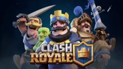 Download Clash Royale v1.2.0 Mod Apk ( Unlimited Money Hack)