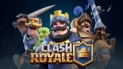 Download Clash Royale v1.1.1 Mod Apk ( Unlimited Money Hack)
