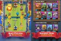 Download Clash Royale 1.2.3 Mod Apk ( Unlimited Money Hack) (Build 28)