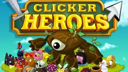Install Clicker Heroes for PC and Mac for Free