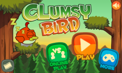 Clumsy Bird v1.3 Apk – Download the latest version Here.