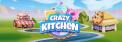 Crazy Kitchen Mod Apk v3.1.0 ( Direct Download)