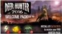 Deer Hunter 2016 v1.1.1 Mod APK – Download Here
