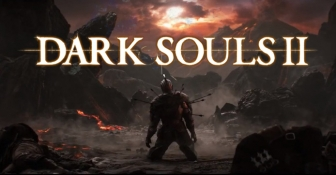 New Game Dark Souls 2 Release Date has been annouced