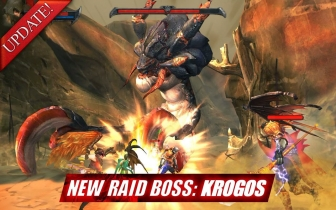 Darkness Reborn v1.3.0 mod apk with immortality plus Attack. (Latest Apk App)