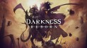 Darkness Reborn v1.2.7 mod apk with immortality plus Attack.