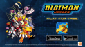 Digimon Heroes 1.0.18 Mod Apk With unlimited coins and money.