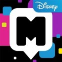 Download Disney Mix v2.0.0 Apk with new features and Emoji's added.