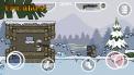 Doodle Army 2 : Mini Militia 2.2.27 Mod Apk
