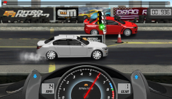 Drag Racing v1.6.70 mod Apk loaded with Unlimited Money in Latest Apk App.