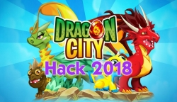 Dragon City 5.2 Mod Apk 2018 unlimited coins and money.