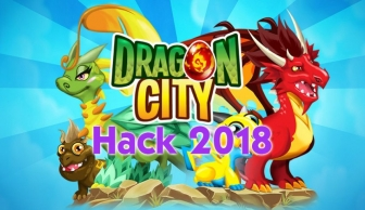 Dragon City 6.0 Mod apk 2018