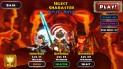 Dungeon Quest v2.1.02 Mod Apk + Data