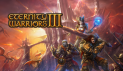 Eternity Warriors 3 Mod Apk (Unlimited Everything)
