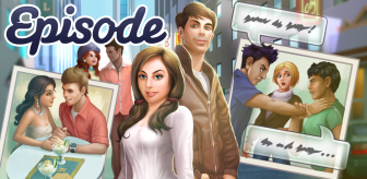Episode – Choose Your Story v 8.00.0+g Mod apk [ 17th March 2018] update