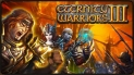 Download and Install ETERNITY WARRIORS 3 v 4.1.0 Mod Apk
