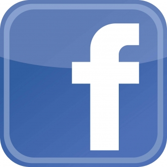 Download Facebook 36.0.0.0.20 (Android 5.0+) Apk – Direct Download