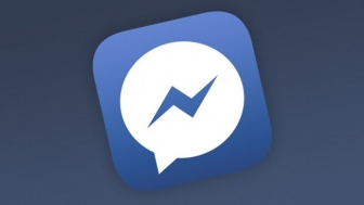 Facebook Messenger for Windows Phone 8 is ready to show up soon.