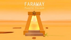 Faraway Puzzle Escape PC Windows 10