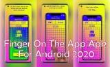 Finger On The App apk for Android +OBB/Data. [Mr Beast 2020]