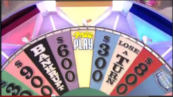 Wheel of Fortune Free Play v 3.16.3 Mod Apk