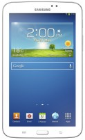 Update Samsung Galaxy Tab 3 7.0 T210 To XXBNH4 Android 4.4.2 KitKat Official Firmware