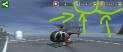 Gunship Battle: Helicopter 3D v2.2.3 Mod Apk (Free Shopping – Latest Apk Apps)