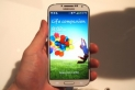 How To Root Samsung Galaxy S4 I9500 Running XXUGNH4 Android 4.4.2 Stock Firmware