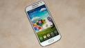 Root Samsung Galaxy S5 Mini SM-G800M, SM-G800H and SM-G800Y.