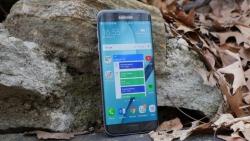 Samsung Galaxy S8 Specs leaked, 6 GB RAM, 30 Megapixel Camera, 4K Display and 4,200 mAh Battery.