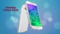 How to Root Samsung Galaxy Alpha SM-G850F, SM-G850K, SM-G850L, SM-G850M, SM-G850S, SM-G850FQ