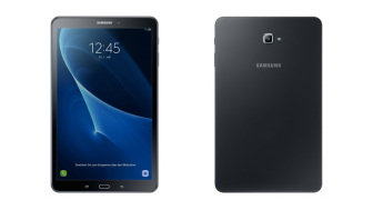 How To Root Galaxy Tab A 10.1(2016) T580 on Android 6.0