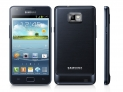 Fix Network Issues On Samsung Galaxy S2 Easy Guide