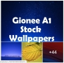 Download Gionee A1 Stock Wallpapers. [All 47 Full HD]