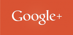 Google+ App updated to v4.1.1 On Android