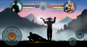 Download Shadow Fighter 2 v1.8.2 Mod Apk with Unlimited Coins, Gems and Energy.