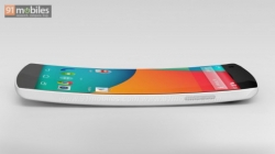 What to expect from the future Google Nexus 6 device.