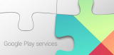 Download Google Play services 7.5.62 Apk – All variants