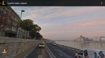 Google street view now covering 50 countries.