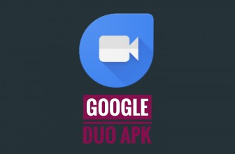 Download Google Duo v1.0.1 Apk – [For Non US users]
