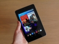 How to Fix Nexus 7 Wi-fi issue [ Step by Step Guide ]