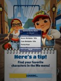 Download Subway Surfers Paris Hack with Unlimited Coins and Keys for iPhone, iPad and iPod.
