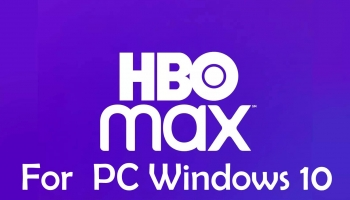 Download HBO Max for PC Windows 10 & Mac right now.