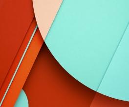 Download all Nexus 6 Stock Wallpapers and Ringtones.